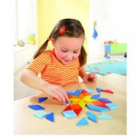 developpe la creativite des enfants