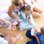 jeux de societe en famille