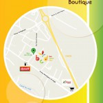 2425f156e04edc Ouverture du magasin de jouet BCD à Castelnaudary
