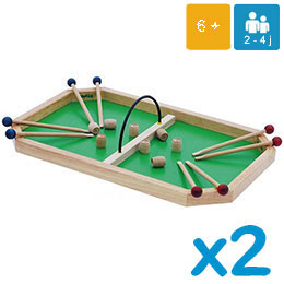 animation-jeux-geants-barick-2