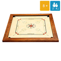 animation-jeux-geants-Carrom