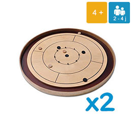 animation-jeux-geants-crokinole-x2