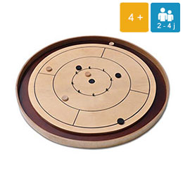 animation-jeux-geants-crokinole