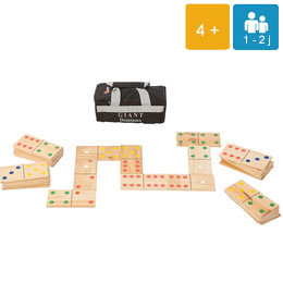 animation-jeux-geants-domino-geant