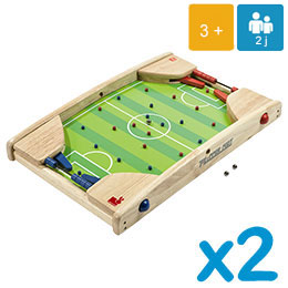 animation-jeux-geants-flipper-2