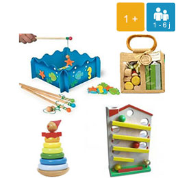 animation-jeux-geants-kit-premier-age