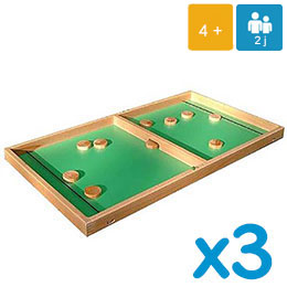 animation-jeux-geants-passe-trappe-3