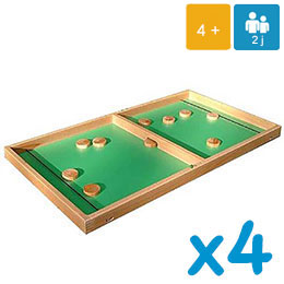 animation-jeux-geants-passe-trappe-4