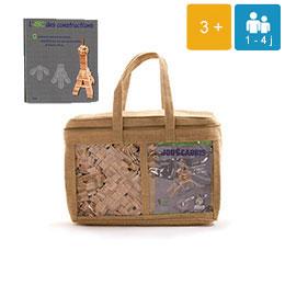 400 planchettesanimation-jeux-geants-planchettes