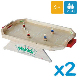 animation-jeux-geants-weykick-football-2