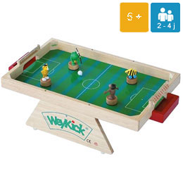 animation-jeux-geants-weykick-janosh-piccolo