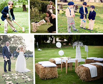 location animation jeux en bois mariage champ tre garden party. Black Bedroom Furniture Sets. Home Design Ideas