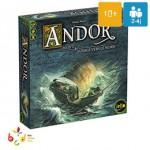 Andor---Voyage-vers-le-nord