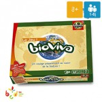Bioviva,-le-jeu
