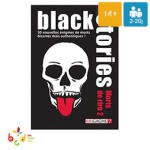 Black-Stories---Mort-de-Rire-2