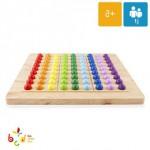 Colorku---Le-sudoku-en-couleurs