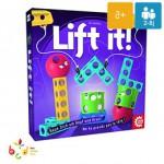 Lift-it