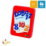 Lobo-77