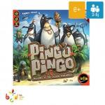 Pingo-Pingo