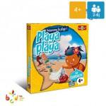 Playa-Playa