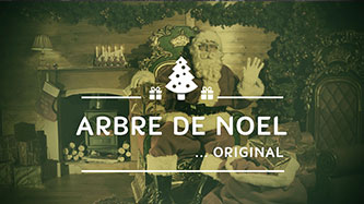 animation-arbre-de-noel